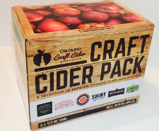 CiderPack image185