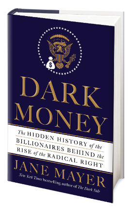 Dark Money 270