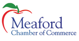 MeafordChamber270