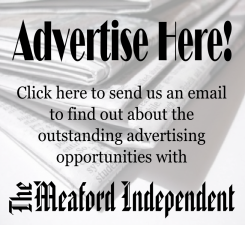 advertise here1