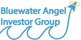 bluewater angel investors270