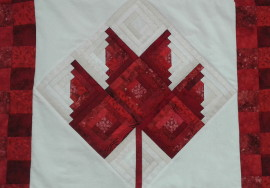 can 150 quilt 002270