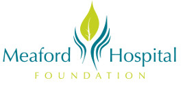 hospital foundation logo