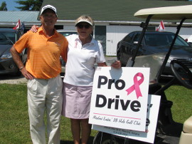 ladies golf brst cancer 2017 270