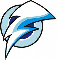 Georgian Shores Lightninglogo