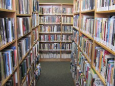 meaford_library_books
