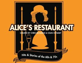 AlicesRestaurant 270
