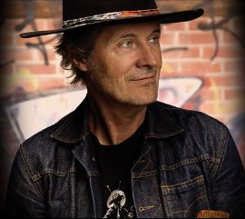Jim Cuddy2019 270