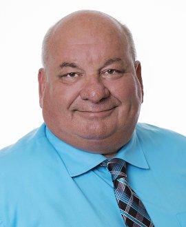 LarryMillerHeadshot270