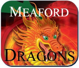 Meaford dragons 2018 270