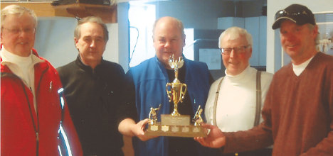 Serviceclubs bonspiel 2014 468