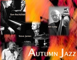 autumn jazz se 27 270