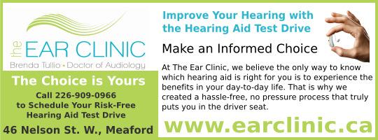 Ear Clinic