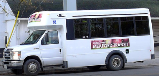 meafordtransit540