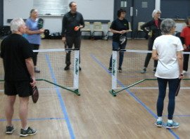 pickleball cropped2020 270