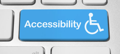 accessibility468