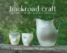 backroadcraft225