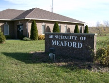 mfd ops ctr