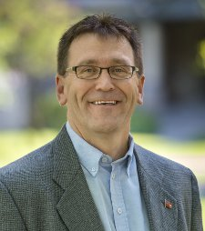walker official 2013 225