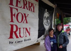 terry fox run 2019 270