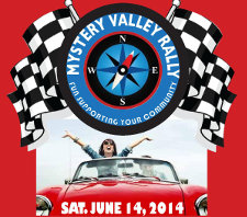 valley rally poster-page 2251